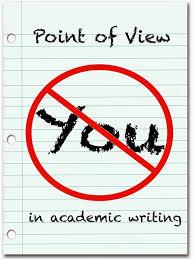 ielts academic essays LinkedIn