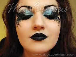 how to apply eyebrow pencil thin eyebrows makeup goth makeup finding the perfect and making it