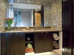 photos hgtv tile designs bathroom vanity tsc