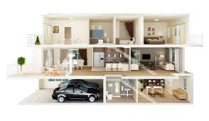 3d Home Design By Livecad Free Version On The Web Download 3d Home Floor Plan Home Intercine