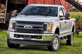 used 2017 ford f 250 super duty supercab pricing for sale edmunds