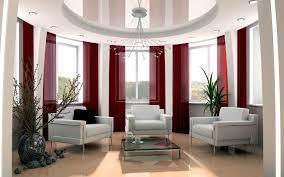 medium home interior interior room partitions studio apartment