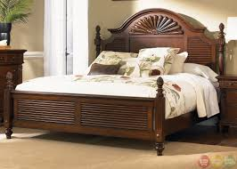 28 exotic bedroom sets exotic leather luxury platform bed exotic bedroom sets tropical bedroom furniture the best inspiration for