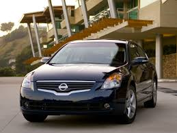 nissan altima for sale under 9000 used nissan altima under 9 000 for sale used cars on buysellsearch