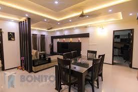 Youtube Home Decor by Home Decoration Interior 11 Plush Design Mrs Parvathi Interiors