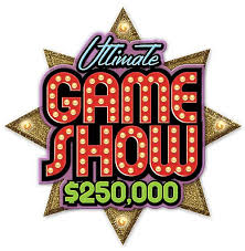 ideas about Game Shows on Pinterest       s    s candy and     In this edition of Daily Design Inspiration we highlight    game show logos over the years