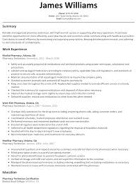 resume objective for pharmacist pharmacy technician trainee resume free resume example and pharmacy technician trainee resume