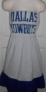 thanksgiving day cowboys game 63 best how u0027bout them cowboys images on pinterest football