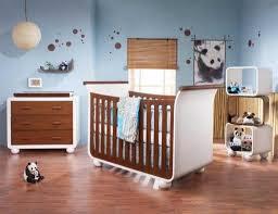 baby nursery decor adorable ideas newborn baby nursery handmade