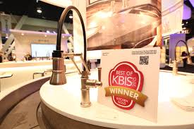 Kitchen Faucets Best by And The 2015 Best Of Kbis Winners Are Kbis Pressroom