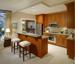 100 family kitchen ideas a family kitchen makeover includes