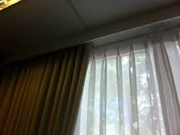 window blinds supplier in singapore lyndec design
