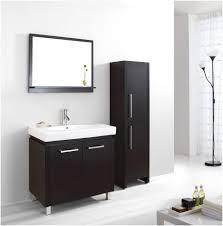 bathroom discounted bathroom vanities cabinets hominic modern