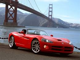 Dodge Viper 1997 - dodge viper 2004 photo and video review price allamericancars org