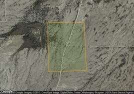Where Is Terlingua Texas On A Map Bid4assets Com U003e Auction Detail U003e 751839 Texas Brewster County