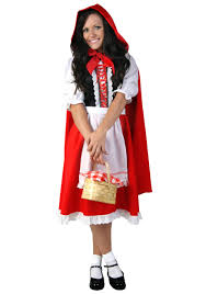 plus size couple halloween costumes ideas plus size little red riding hood costume