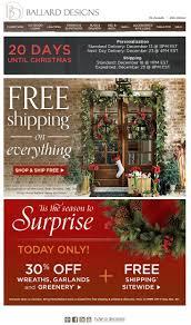584 best email holidays q4 images on pinterest email design email design