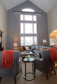 243 best 2 story window treatments images on pinterest two story