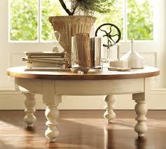 Rustic Wood Living Room Furniture Living Room Enchanting Image Of Living Room Furniture Design And