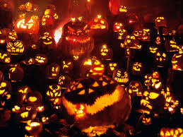 halloween city new york for beginners best halloween 2015 plans in new york city
