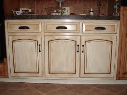 kitchen antique kitchen cabinets and 37 vintage bedroom ideas