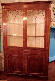 574 best hardwood furniture colonial ethnic rustic reclaimed
