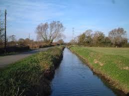 River Banwell
