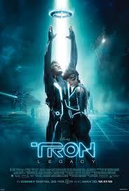 Tron: Legacy ()