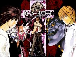 Recomendaciones Anime/Manga Seinen Images?q=tbn:ANd9GcRtmss-gpWuNsSVL4KbEgpXJxx7gajmWsi2mguJrpgb2uRVImFuVA