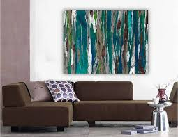 Artwork For Dining Room Image Gallery Of Canvas Painting Ideas For Dining Room