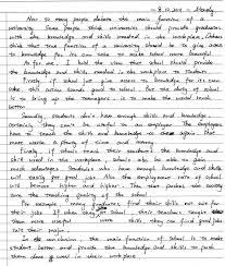 ielts essay writing help Cloud Seven Kenya Safaris Ielts essay writing help