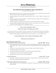 Cosmetology Resume Sample by Salon Resume Free Excel Templates