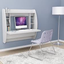 Ikea Computer Table Ikea Floating Table Of And Inspirations Best Small Computer Desk