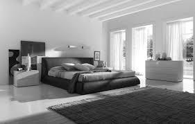White Bedroom Furniture Set For Adults Bedroom Luxury Bedroom Furniture Beds For Teenagers Bunk Beds