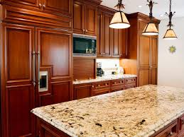 How To Remodel Old Kitchen Cabinets Kitchen Remodeling Where To Splurge Where To Save Hgtv