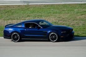 Mustang Boss 302 Black My 2012 Boss 302 Kona Black The Mustang Source Ford Mustang Forums
