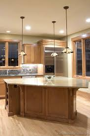 Home Gallery Design Ideas Craftsman Kitchen Design Ideas And Photo Gallery