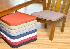 tie chair cushions home design photo gallery