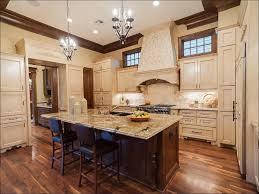 100 maple kitchen island rosewood saddle yardley door