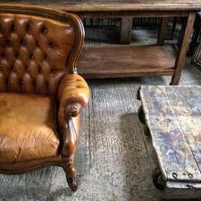 Preloved Chesterfield Sofa by Antiques Curio U0026 Salvage Barn Home Facebook