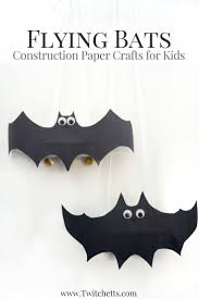 Halloween Crafts For Kid by 730 Best Halloween For Kids Images On Pinterest Halloween