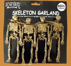 Halloween Skeleton Props by Gothic Horror Prop Haunted Baby Doll Halloween Decoration Speaks