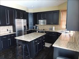 kitchen kitchen cabinet brands kitchen and cabinets gray floor