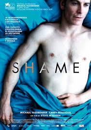 Shame (2011) Images?q=tbn:ANd9GcRtrLMpT0JEQwqUcrzh7PrT6PLuqzp9OZChJDIVFE2L6YltYxX9