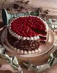 Black Forest Cherry Layer Cake Images?q=tbn:ANd9GcRtrYZVoI4YUDOY0yt7ICYl7aemPJ2CJ4_cZrtGUo3F_0DJtfzv