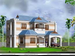 easy 3d home design software perfect draw floor plans free mac