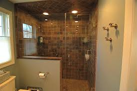 lovely new bathroom shower ideas with master bath shower tile