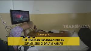 mesum bokep hotel|Video Bokep Indo Viral Mahasiswi Jakarta Ngetot Sekaligus 3 ...