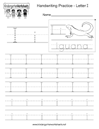 lined paper for writing practice index of images worksheets handwriting practice letter i writing practice worksheet printable png