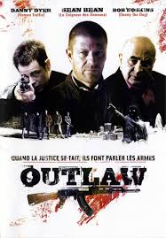 Outlaw  film complet